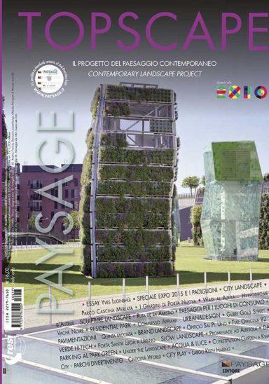 2-paysage-ottobre-2014-constitutiongarden-copertina